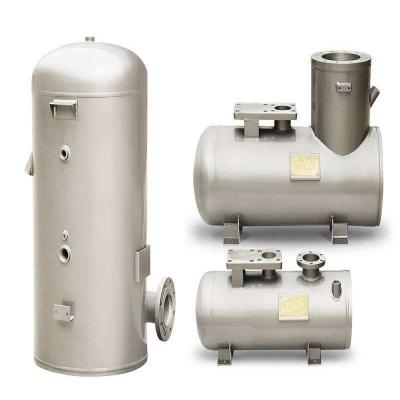 关于压力容器定期检测事项